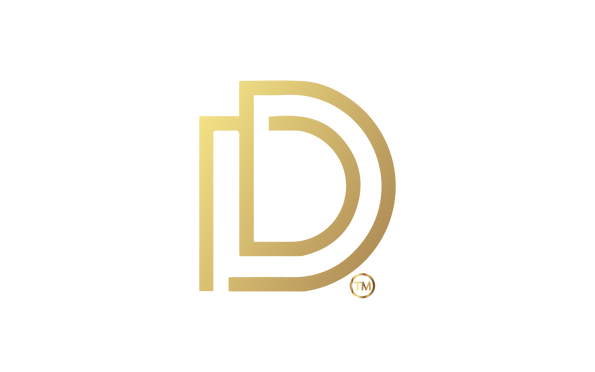 TM_DD-white -gold.png