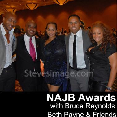 Celebrity Friends - NAJB.jpg