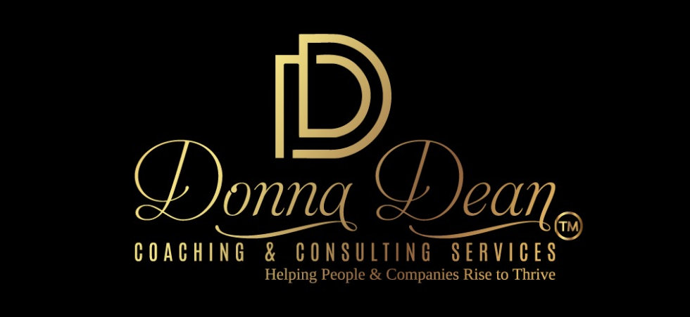 Donna-Dean---1_edited.jpg