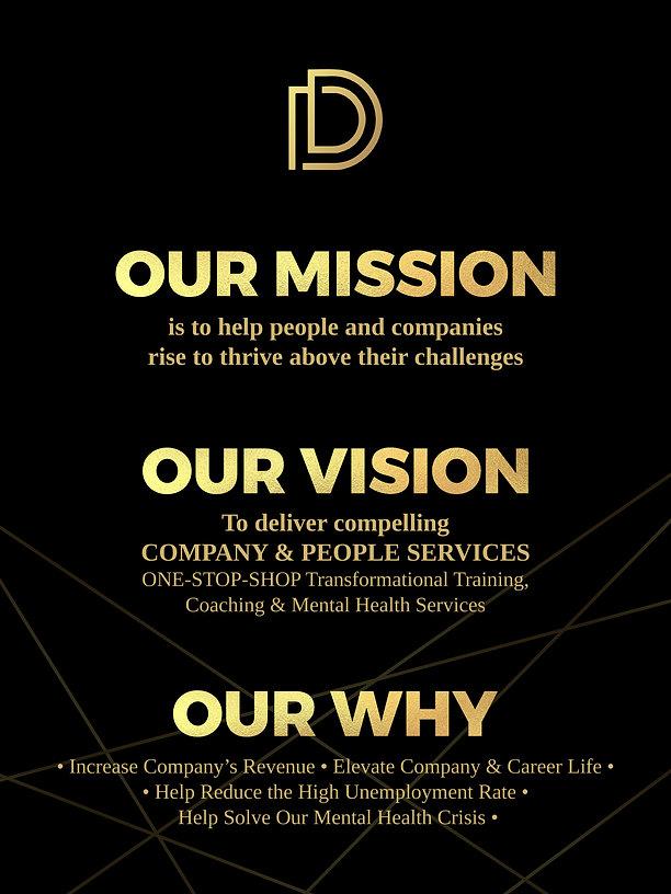2021 Mission - Vision - why DDCCS.jpg