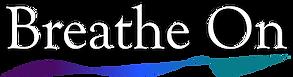 breathOn_logo_only_400.png