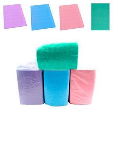Медицинские-полотенца.jpg