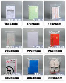 Пакеты-зип.jpg