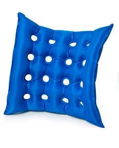 Подушка-для-коляски.jpg