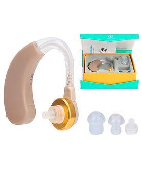 мини слуховой аппарат.jpg
