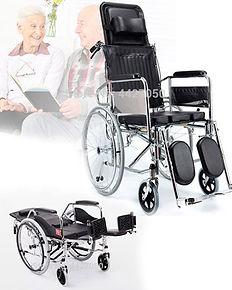 Инвалидная-коляска.jpg