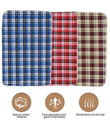 Многоразовая-пеленка-для-взрослых.jpg