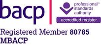 Shelley's BACP Logo - 80785 Feb 18.png