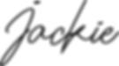 logo jackie_03.png