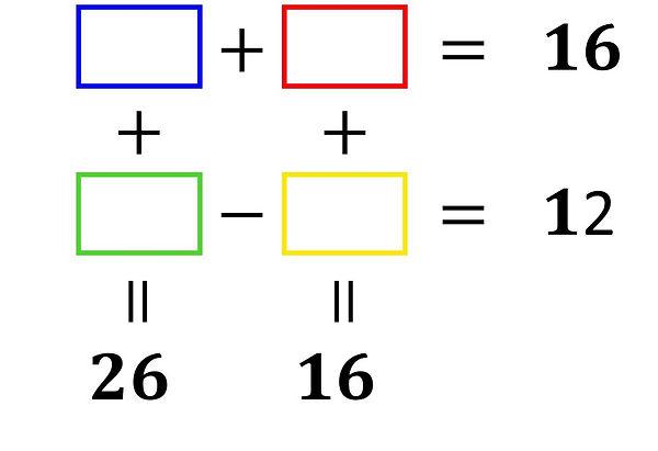 Math puzzle 2.jpg