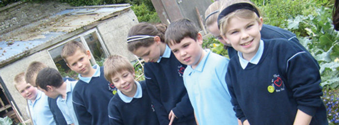 primary_school_roscrea.jpg