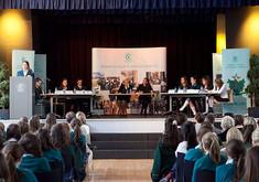 comenius-debate9.jpg