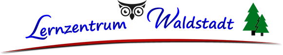 Logo Lernzentrum Waldstadt_RGB.png