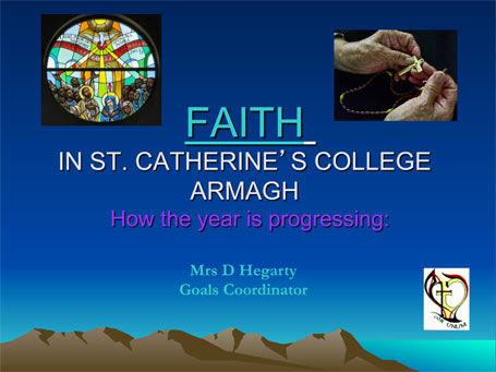 faith_st_catherines_college.jpg