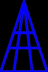 Dreiecke.png