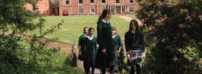 kilgraston_school.jpg
