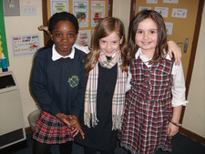 st_josephs_primary_school3.jpg