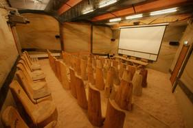 kinosaal.jpg