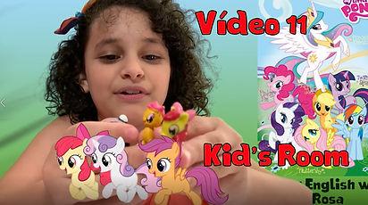 video 11 foto.jpg
