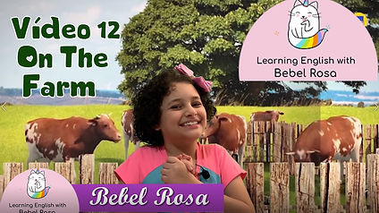 video 12 foto.jpg