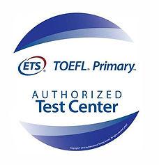 TOEFL Primary novo.jpg