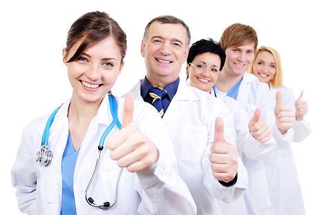 medicos.jpg