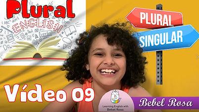 Video 09 foto.jpg