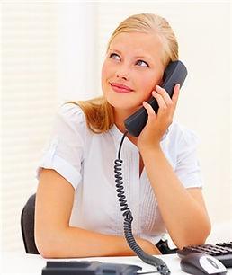 falando-ao-telefone.jpg