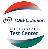 TOEFL_Junior__novo®.jpg