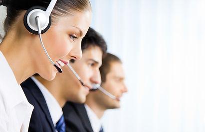 Customer_care.jpg