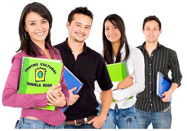 student group (alone).jpg