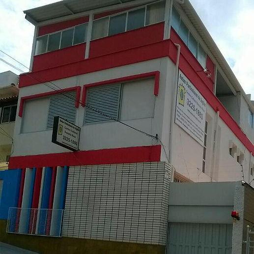 Escola.JPG