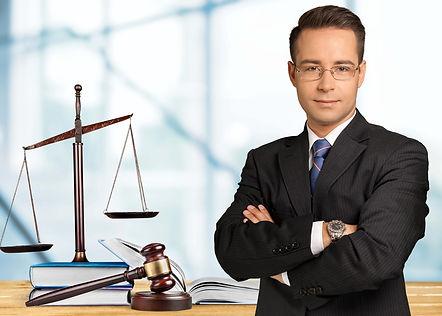 advogado.jpg