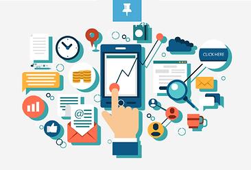 estrategia-marketing-digital.png