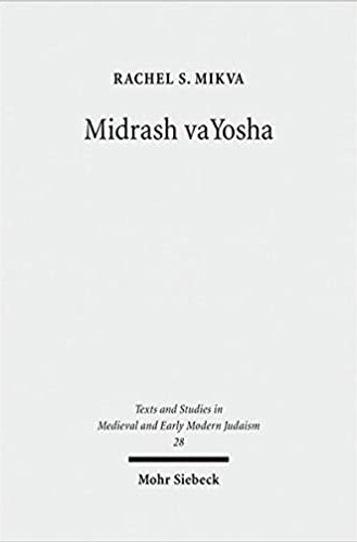 midrash-vayosha-pub.jpg
