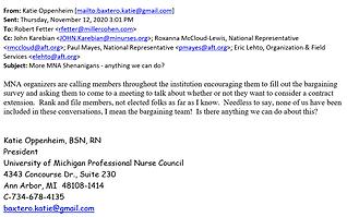 Nov 12 Email.PNG