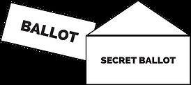 MERC Secret Ballot Envelope Icon.png