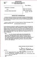 Certificate%20of%20Representation_edited