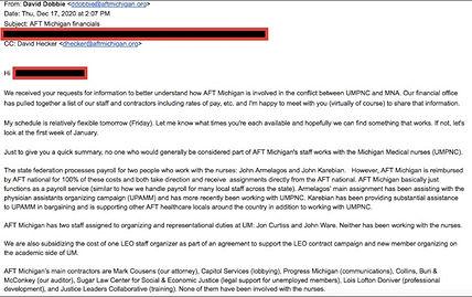 Dec 17 email.jpg