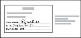 MERC Outer Envelope SIGNED Icon.png