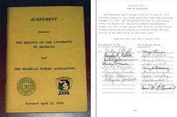Agreement_edited.jpg