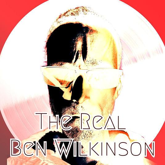 Real Wilkinson