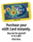 sunflowers e gift card VERTICAL.jpg