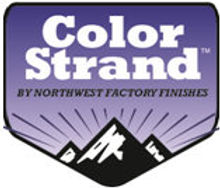 Color Strand.jpg