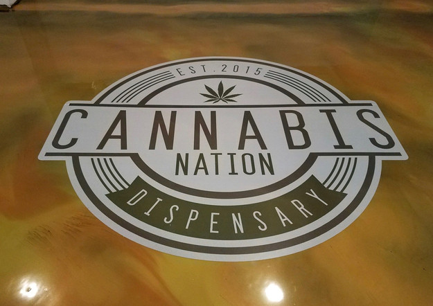 10-Cannibis-Nation-Reflector-Orange-Gold