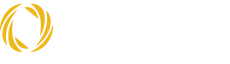 evolution architecture.png