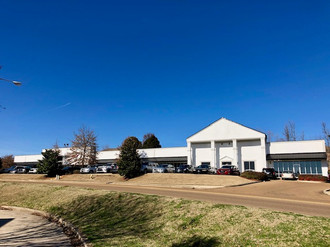 Commercial For Sale   304 Heritage Drive
