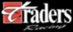 Team Traders SX/MX Team