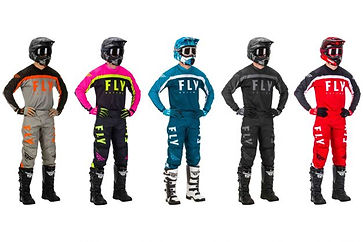 2020-fly-f6-gear-626x417.jpg