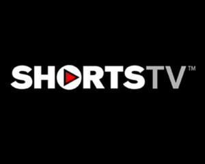 Short film acquired by Shorts International